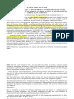 CIR vs Mindanao II Geothermal Partnershi