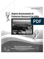 NAARM 41-Fisheries Research.pdf