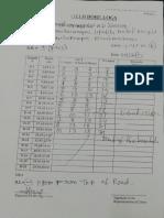 bancharampur field bore logs.pdf