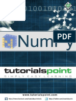 numpy_tutorial.pdf