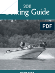 2011 Boating Guide