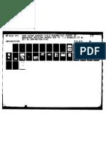 DTIC_ADA121973.pdf
