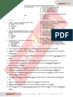 TBI 4 KLASIKAL INTENSIF.pdf