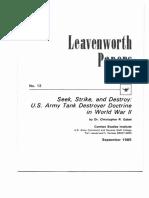 Anti tank doctrine WWII.pdf