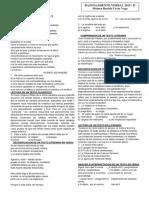 RAZONAMIENTO VERBAL3   cadete 2019 II - copia.docx