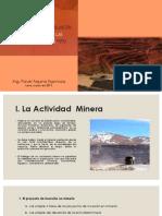 Presentación Minería y Recursos Hídricos 19.08.15.pdf