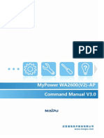 MyPower WA2600(V2)-AP Command Manual V3.0.pdf