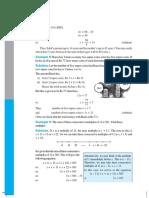 8 Maths NCERT Chapter 2 Split 6