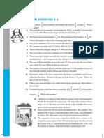 8 Maths NCERT Chapter 2 Split 8