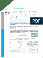 8 Maths NCERT Chapter 2 Split 10