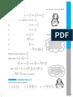 8 Maths NCERT Chapter 2 Split 13