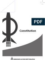 Constitution Eng