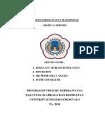 ASKEP CA SERVIKS KELOMPOK 8 KELAS D.docx