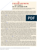 Chapter 6 Section 15. - Jeremiah 32_49