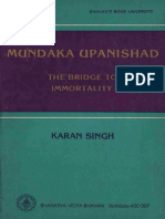 Mundaka-Upanishad.pdf