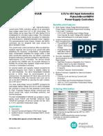 MAX15004-MAX15005-1515084 (1).pdf