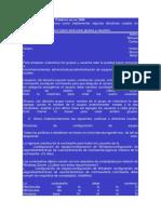 windows server 3ra parte.docx