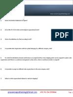 w-Q-A.pdf