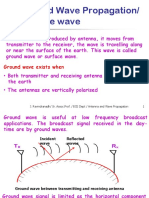UNIT5-Ground wave propagation.pdf
