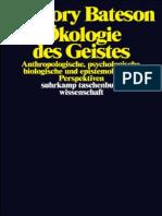 gregory-bateson-okologie-des-geistes-anthropologische-psychologische-biologische-und-epistemologische-perspektiven.pdf