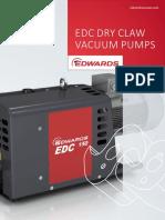 edwards-EDC-dry-claw-pumps-brochure.PDF