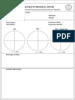 form minop.pdf