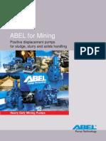 abel_mining.pdf