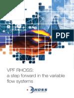 Rhoss_VPF_system.pdf