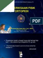 PEMERIKSAAN-FISIK-ORTHOPEDI