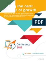 PM lnd_2018_delegate_brochure.pdf