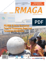 Edisi 191_Oktober_2014.pdf-1550115155.pdf