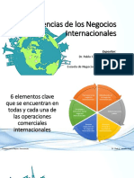 Tendencias de los Negocios Internacionales (1).pdf