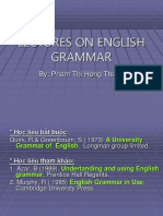 K56 Grammar Elements 10.4.19