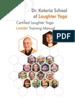 47156187-Laughter-Yoga-Leader-Manual.pdf