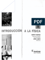 Leyes de Newton_Maiztegui&Sabato - Fisica I.pdf
