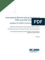 Combined_Executive_Summary.pdf