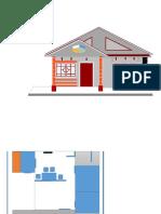 Model Rumah 2
