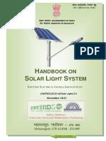 handbook-on-solar-light-system.pdf