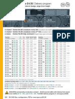 Series E4.56.pdf