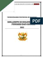 PLAN_12131_Reglamento_de_Organizacion_y_Funciones_-_MPR_2011.pdf