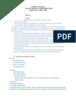 subiecte masaj 1.doc