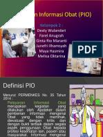 Pelayanan_Informasi_Obat_PIO.pptx