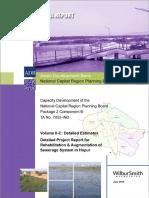 Detailed Estimate Hapur.pdf