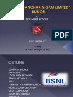 PPT.training Format