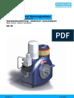 NK30_parts_complete_7-2010.pdf
