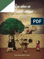 Los ninios en Saltillo Antiguo -ArchivoMunicipal.pdf