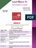 Dairy  Management System    Patel  Bhavik, Patel  Anil.pdf