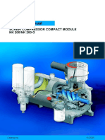 NK200.pdf