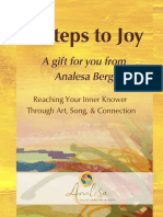 7-Steps-to-Joy-9