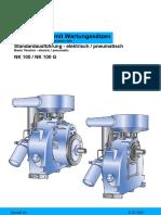 NK100_parts.pdf